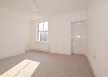 Thumbnail 3 bed terraced house for sale in Winchelsea Street, Dover, Kent