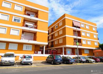 Thumbnail 2 bed apartment for sale in Los Palacios, Formentera Del Segura, Alicante, Valencia, Spain