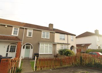 3 bed property to rent in Metford Grove, Redland, Bristol BS6