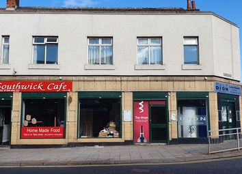 Thumbnail Retail premises to let in The Green, Southwick, Sunderland