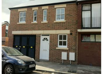Thumbnail 1 bed flat to rent in Hayfield Road, North Oxford, Oxford