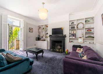 Thumbnail 2 bed flat for sale in North Side Wandsworth Common, Wandsworth Common