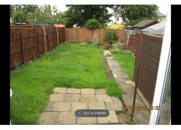 Thumbnail 2 bed semi-detached house to rent in Claremont Road, Darlington