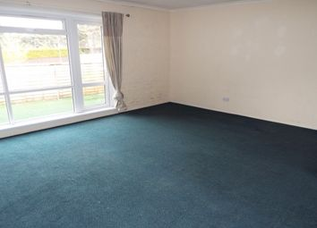 Thumbnail 2 bed flat to rent in Sylvan Wood, Rothesay Drive, Mudeford, Christchurch