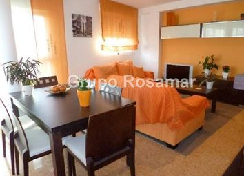 Thumbnail 3 bed apartment for sale in Ondara, Alicante, Spain