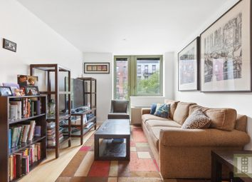 Thumbnail 2 bed apartment for sale in 2132 Second Avenue 2D, New York, New York, United States Of America