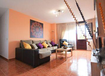 Thumbnail 3 bed apartment for sale in Av. De Ayyo, 32, 38670 Adeje, Santa Cruz De Tenerife, Spain