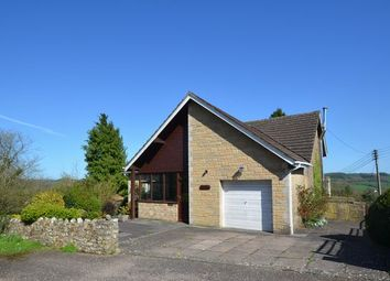 Thumbnail 3 bed detached house for sale in Yarcombe, Honiton