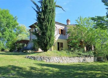 Thumbnail 3 bed detached house for sale in Campli, Teramo, Abruzzo