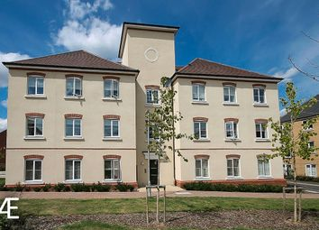 Thumbnail 2 bed flat to rent in Audley House, Chislehurst, Kent