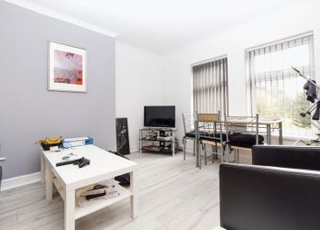 Thumbnail 3 bed property to rent in Flat 1, 75 Allensbank Road, Cardiff