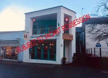 Thumbnail Retail premises to let in Ethos House, 4 York Street, Clitheroe