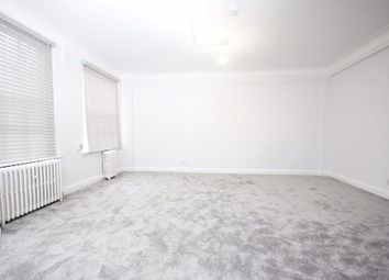 1 bed property to rent in Edgware Road, London W2
