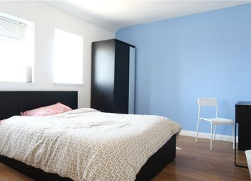 Thumbnail Room to rent in Elizabethan Close, Stanwell