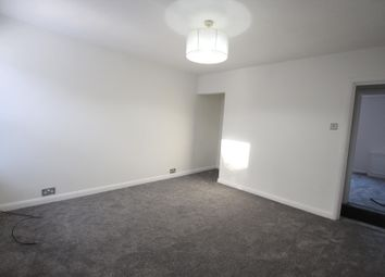 Thumbnail 1 bedroom maisonette for sale in Charles Street, Greenhithe, Kent