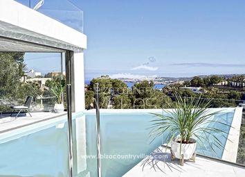 Thumbnail Villa for sale in Cala Molí 07829, Sant Josep De Sa Talaia, Illes Balears