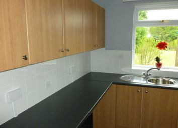 Thumbnail 2 bed flat to rent in Bluebell Road, Norwich