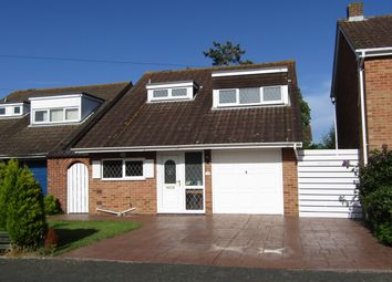 3 bed detached house for sale in Itchenor Road, Hayling Island, Hampshire PO11