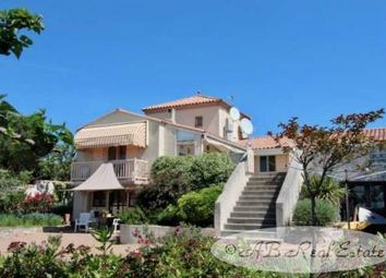 Thumbnail 5 bed villa for sale in Aude, France