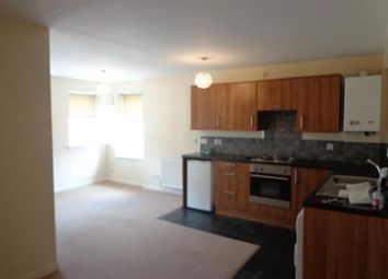 Thumbnail 1 bed detached house to rent in High Street, Inverkeithing