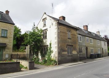 Thumbnail 2 bed property for sale in Curzon Street, Calne