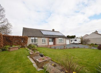 Thumbnail 3 bed bungalow for sale in Bolton, Appleby-In-Westmorland