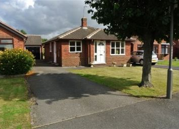 Thumbnail 2 bed bungalow to rent in Eaton Grange Drive, Long Eaton, Nottingham