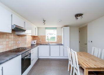 Thumbnail 1 bedroom flat to rent in Kings Cross Road, Oxford