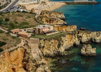 Thumbnail 8 bed villa for sale in Lagos, 8600-302 Lagos, Portugal