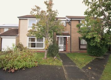 Thumbnail Studio for sale in Rydale, Wallsend, Newcastle Upon Tyne