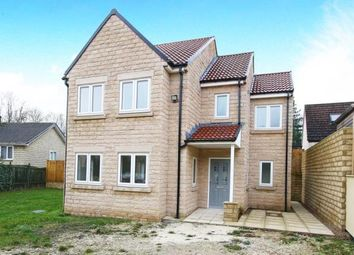 Thumbnail 4 bed mews house for sale in Brook Mews, Main Street, Sheffield, South Yorkshire