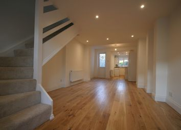 Thumbnail 2 bed property to rent in Linkfield Road, Isleworth, Isleworth