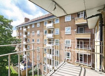 Thumbnail 4 bed flat for sale in The Brooks, Tulse Hill, London