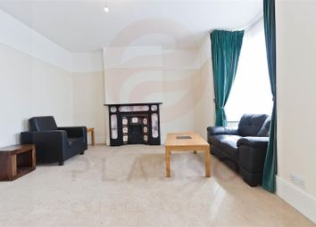Thumbnail 2 bedroom property to rent in Harley Road, London