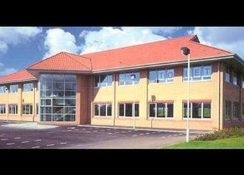 Thumbnail Office to let in Carnegie Avenue, Dunfermline