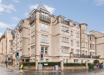 Thumbnail 2 bed flat for sale in Ratcliffe Terrace, Newington, Edinburgh