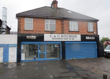 Thumbnail Retail premises to let in 797-799, Great Cambridge Road, Enfield