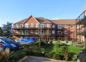 Thumbnail 1 bed flat for sale in Blue Cedar Close, Yate, Bristol