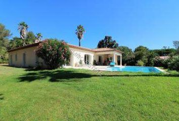 Thumbnail 4 bed villa for sale in Sainte Maxime, Sainte Maxime, France