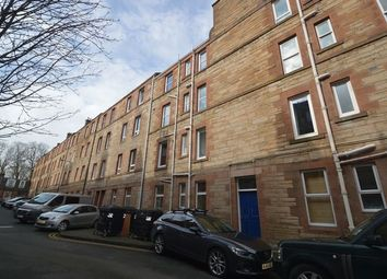 Thumbnail 1 bed flat to rent in Milton Street, Edinburgh, Midlothian EH8,