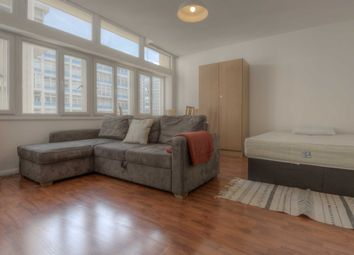 Thumbnail Studio to rent in West Block, Metro Central Heights, Newington Causeway, Elephant And Castle