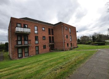 2 bed flat to rent in Borrowdale Road, Malvern WR14