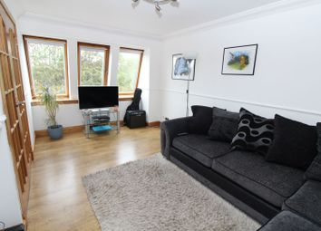 Thumbnail 1 bed flat for sale in Fairview Drive, Aberdeen