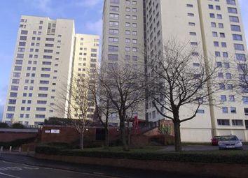 Thumbnail 2 bed flat to rent in Avenham Lane, Preston
