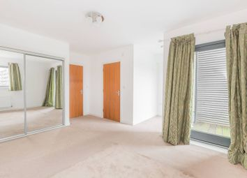 Thumbnail 4 bedroom property to rent in Galleons Drive, Barking