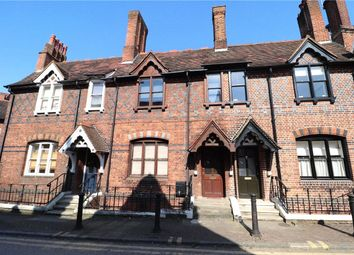 Thumbnail 3 bed terraced house to rent in Kelsey Square, Beckenham
