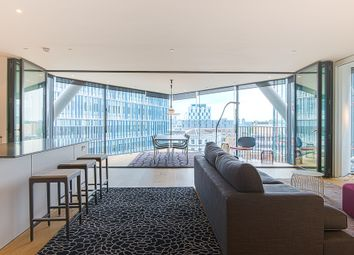 Thumbnail 2 bed flat to rent in Neo Bankside, Holland Street