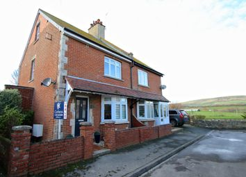 3 bed semi-detached house for sale in Ancaster Road, Swanage BH19