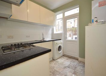 2 bed maisonette for sale in Blyth Road, Walthamstow E17