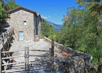 Thumbnail 4 bed detached house for sale in 54015 Comano Ms, Italy